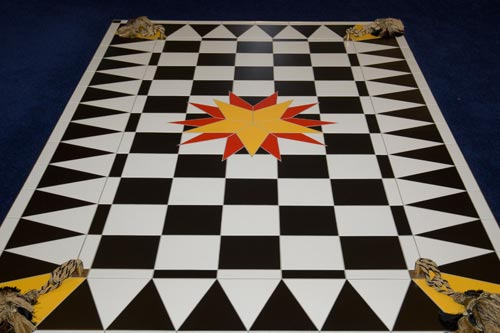 chequered-floor-tiles.jpg